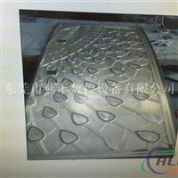 廣東鋁.銅.板浮雕機廠家13652653169