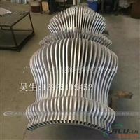 大吕木纹铝单板木纹铝单板木纹铝单板价格