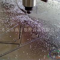 济南铝板雕刻机多少钱一台?13652653169