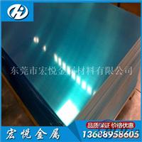 优质5056铝板 5056-h32耐腐蚀铝板