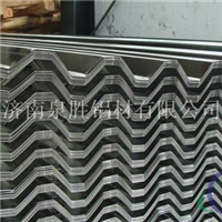 優質瓦楞鋁板,840型壓型鋁板
