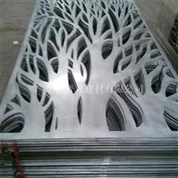 艺术楼空铝单板 艺术雕刻铝单板幕墙