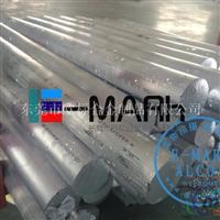 深圳6061铝棒厂家,塔式建筑用铝棒
