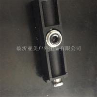 广州全铝家具锁扣