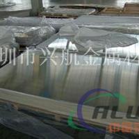 大量现货2024合金铝板 镜面铝板