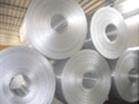 5005拉伸冲压铝带 阳极氧化铝板带