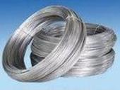 0.35mm铝线厂家 0.5mm螺丝铝线