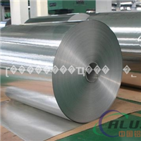 0.8毫米铝镁合金铝板