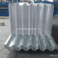 1.9mm瓦楞铝板