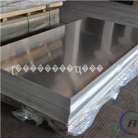 2毫米厚3003合金压花铝板