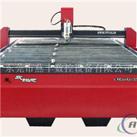 批发铝板切割机,铝板浮雕机13652653169
