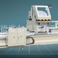 为医院洁净系统工程隔断提供高档切割锯