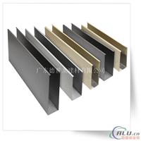 铝方通吊顶 铝方通供应商 铝方通制定