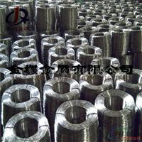 国标1060-O态铝线 1100彩色铝线 饰品铝线