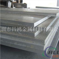 1060铝板、1100铝板、1050铝板