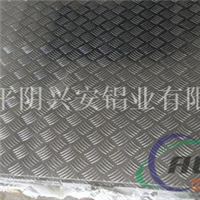 花纹铝板压花铝板磨花铝板