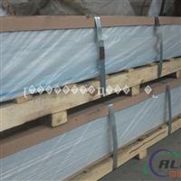 1.4毫米铝瓦楞板