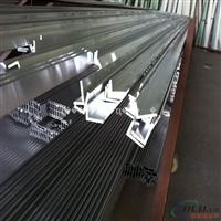 1.4毫米厚5052瓦楞铝板