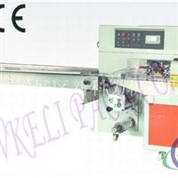 电子烟自动包装机,多功能电子烟包装机