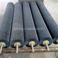 鋁工業設備配套刷輥
