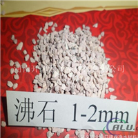 【沸石价格_品牌_图片】沸石厂家