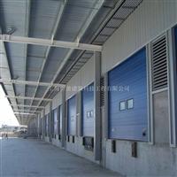 厂家直供电动铝合金百叶窗