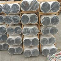 天津大铝管