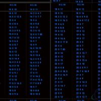 5456铝板卷板价格〖现货〗欢迎 来电