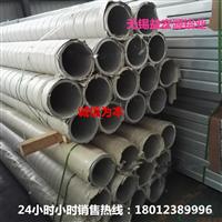 0.85个厚管道保温铝皮厂家