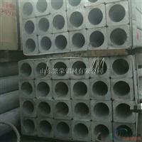 异型铝管,铝型材