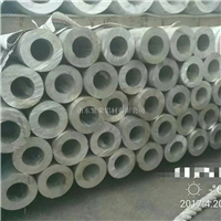 6061铝管,无缝铝管