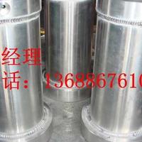 专业铝件焊接、铝件焊接精加工
