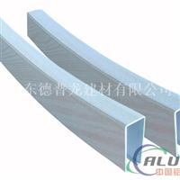 造型铝方通价格-德普龙厂家