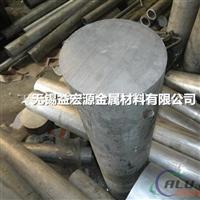 6061铝管 铝棒
