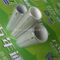 雄安复合管┃铝合金衬塑PE-RT复合管材管件
