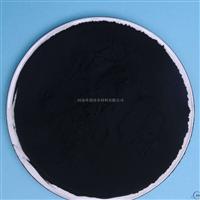活性氧化铝干燥剂厂家