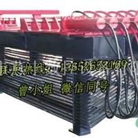 双曲铝整套设备生产厂家