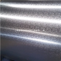 0.4毫米厚铝合金板