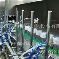 静电喷涂生产线知名品牌-喷漆流水线厂家