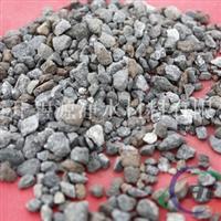 海绵铁滤料高效海绵铁除氧剂
