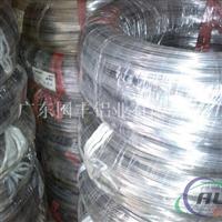 環保6063氧化鋁合金線