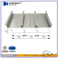 楼承板规格型号选择注意事项楼承板规格