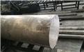 宁波 6082铝棒 铝板厂家批发