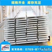 现货7075航空铝板销售 7075铝排一吨价格是