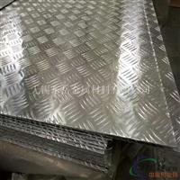 无锡1060铝板厂家