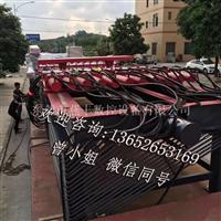 双曲铝拉伸机供应厂家13652653169