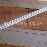 6B02铝板6B02铝棒