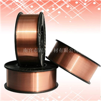 S212、銅焊絲、錫青銅焊絲、錫磷青銅焊絲