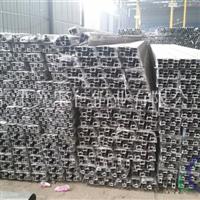 55 60 65 70系列断桥铝现货供应