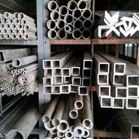 吕梁哪里销售【欧标3060工业铝型材】现货 、测试